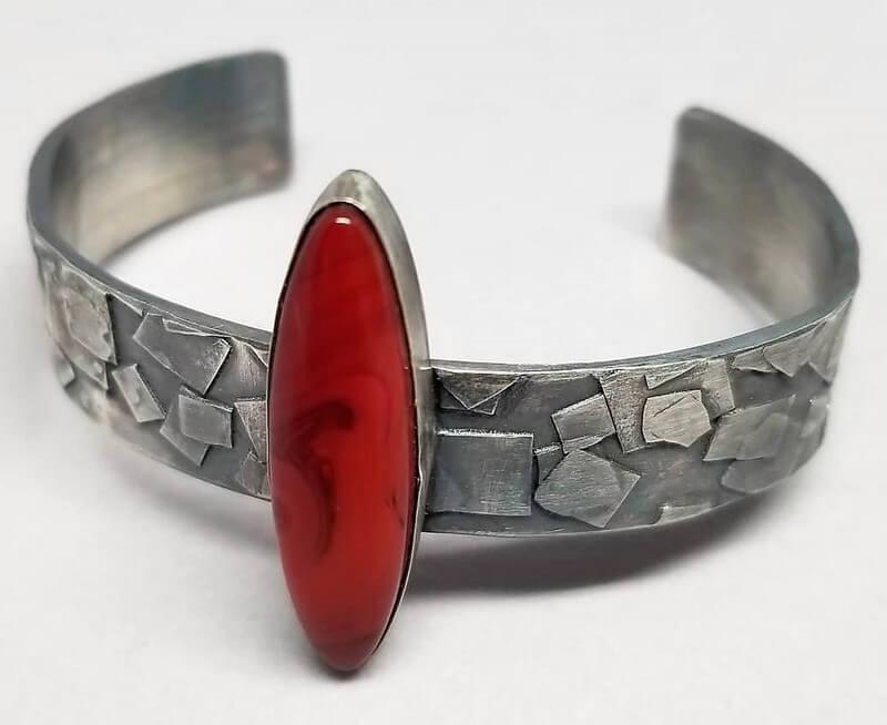 boho style jewelry designs (12)
