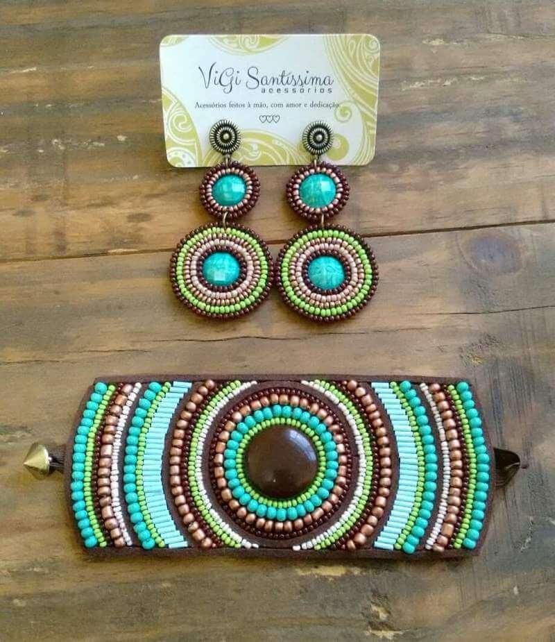 boho style jewelry designs (13)