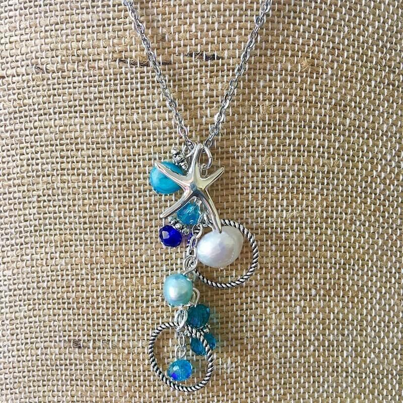 boho style jewelry designs (15)