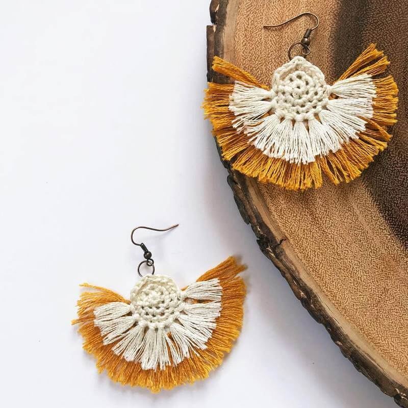 boho style jewelry designs (17)