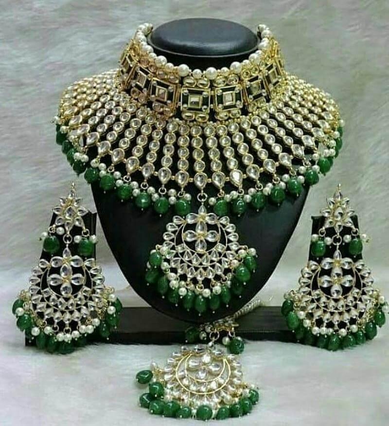 boho style jewelry designs (19)