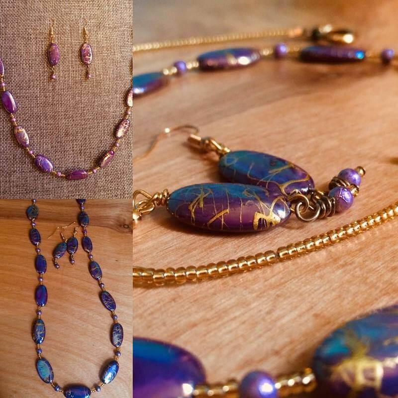 boho style jewelry designs (20)