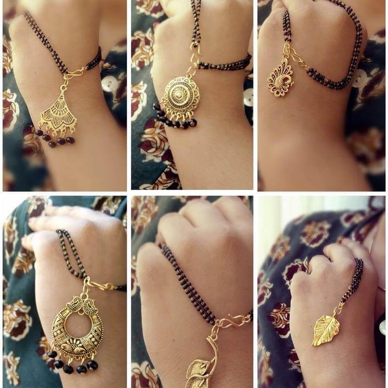 boho style jewelry designs (24)
