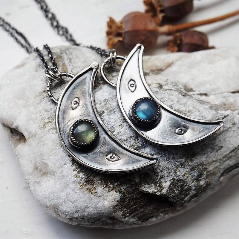 boho style jewelry designs (26)