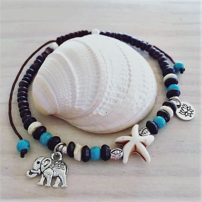 boho style jewelry designs (28)