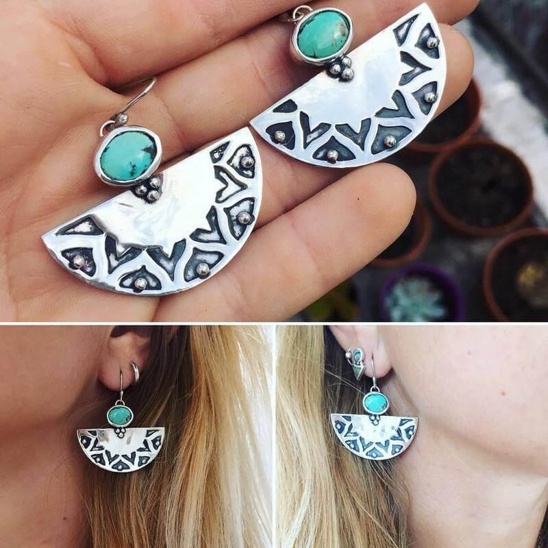 boho style jewelry designs (29)