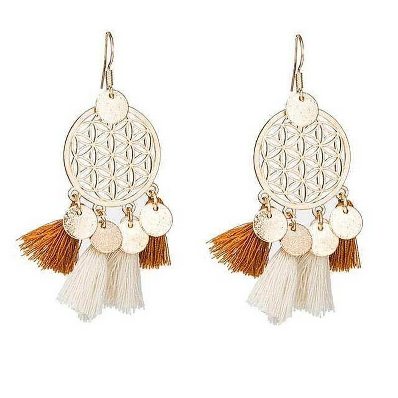 boho style jewelry designs (3)