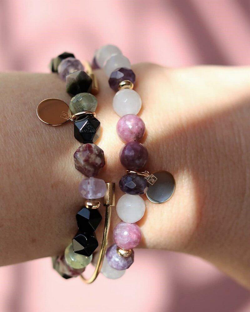 boho style jewelry designs (32)