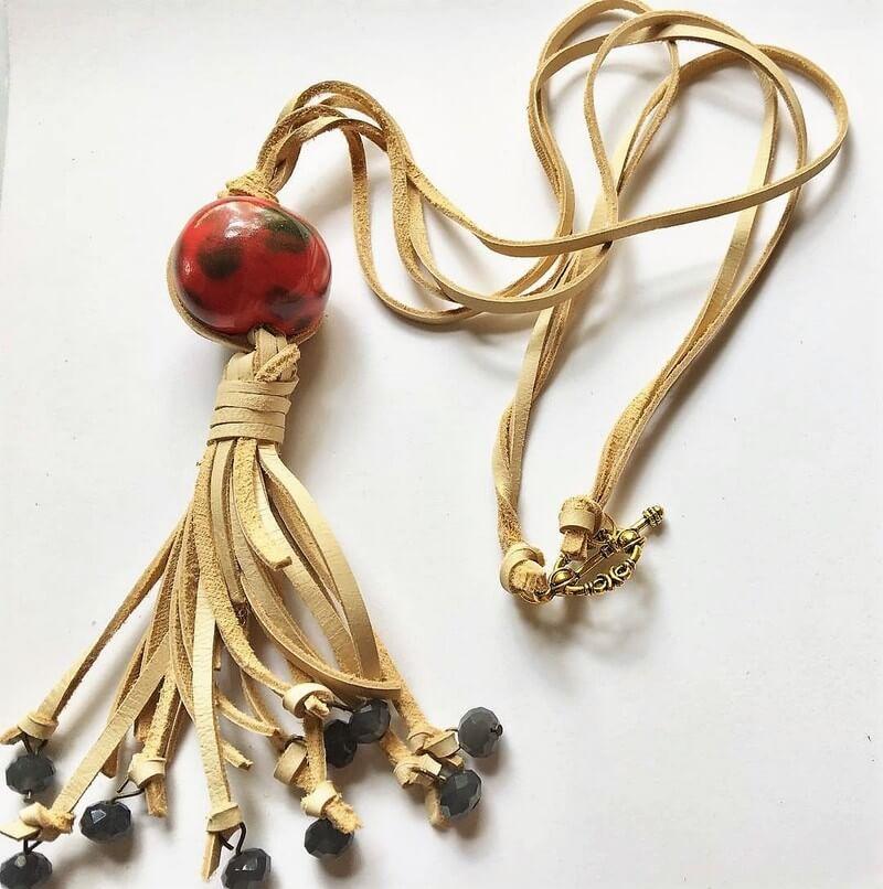 boho style jewelry designs (47)