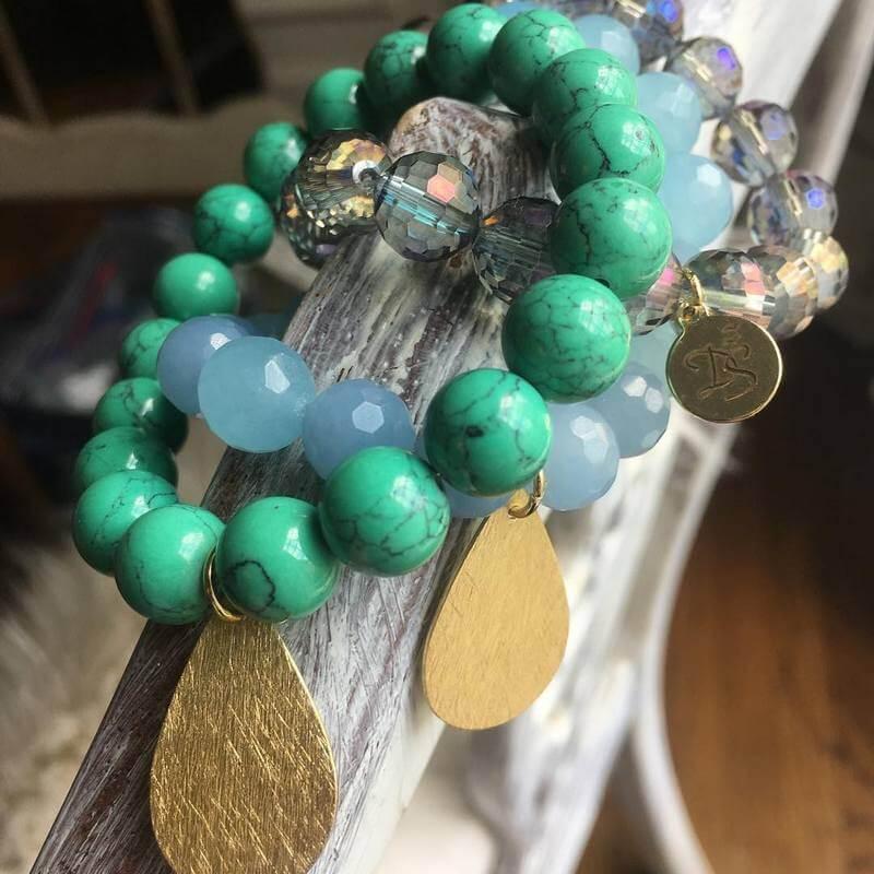 boho style jewelry designs (48)
