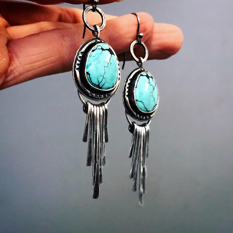 boho style jewelry designs (49)