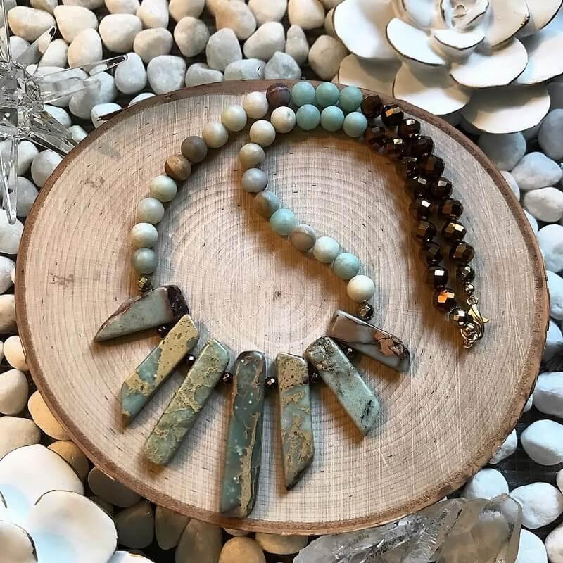 boho style jewelry designs (51)