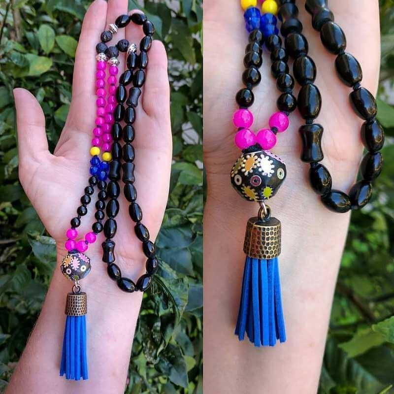 boho style jewelry designs (57)