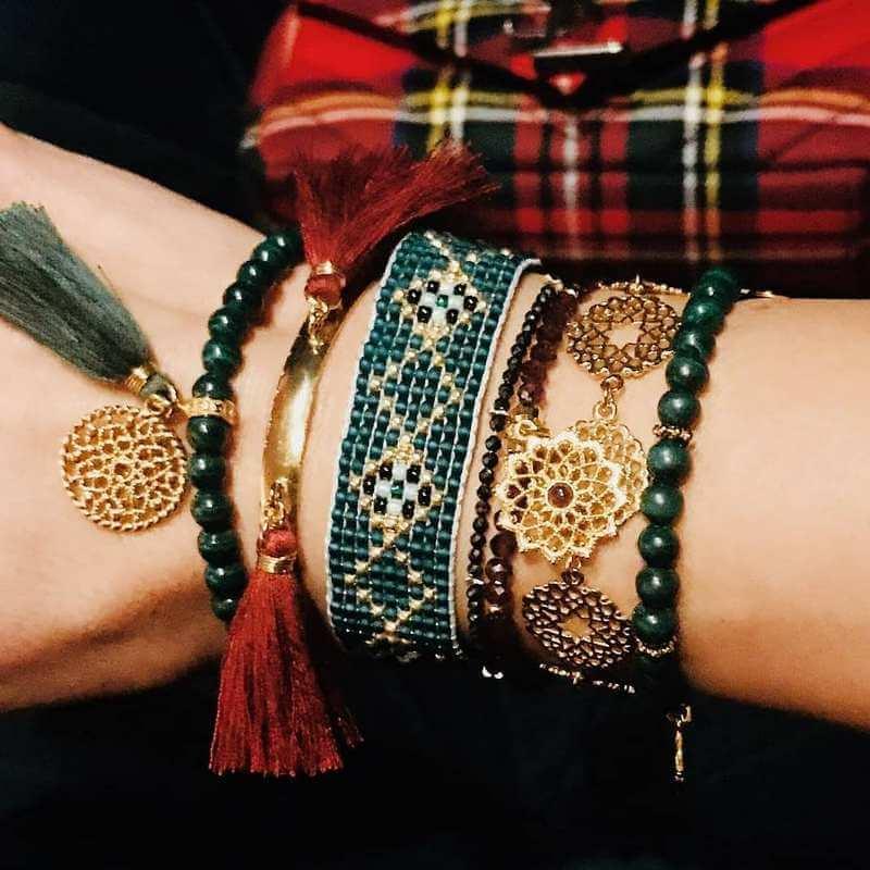 boho style jewelry designs (7)