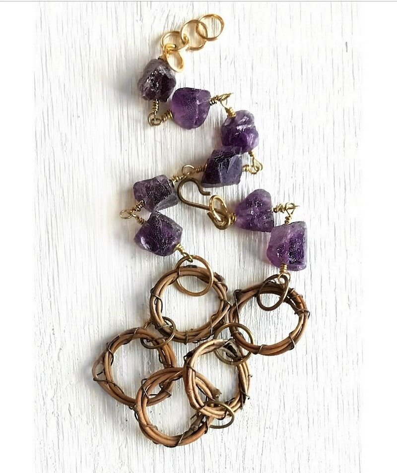 boho style jewelry designs (9)