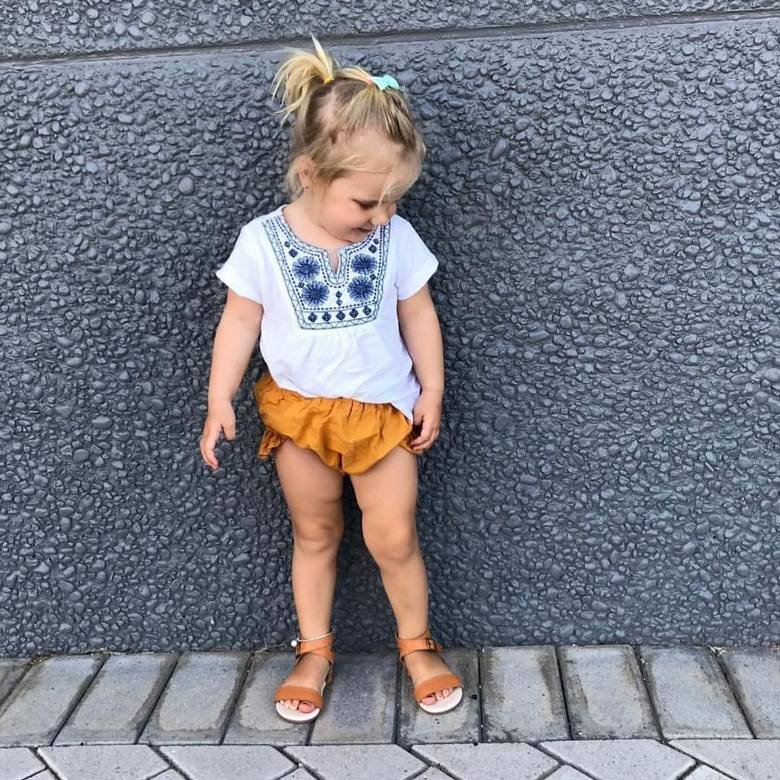 boho style kids (10)