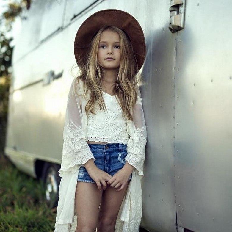 boho style kids (12)