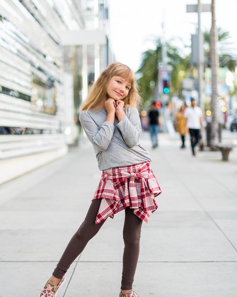 boho style kids (2)