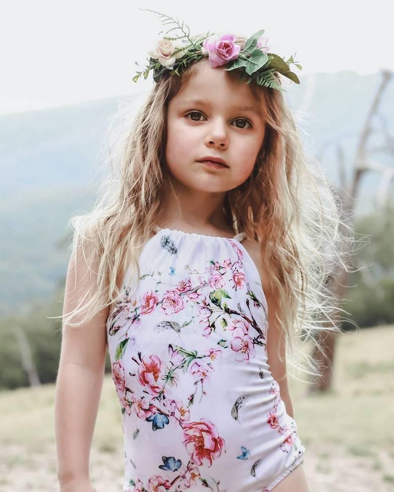 boho style kids (24)