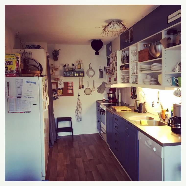 boho style kitchen 17 (10)