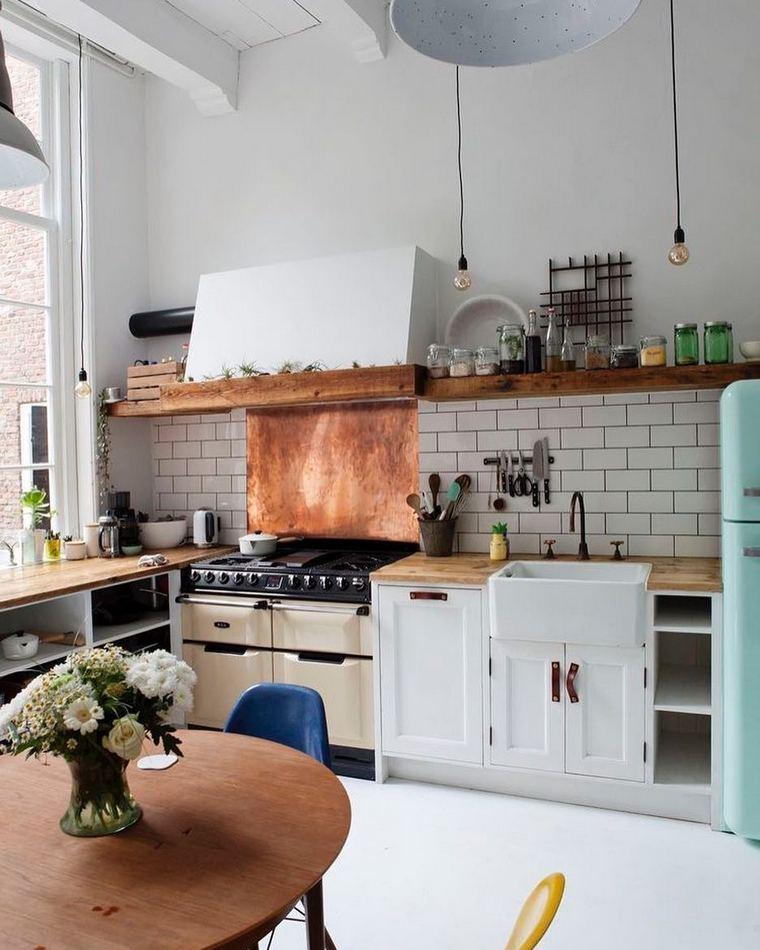 boho style kitchen 17 (15)