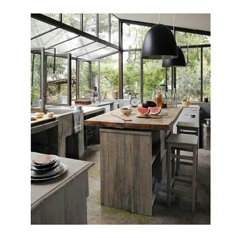 boho style kitchen 17 (2)