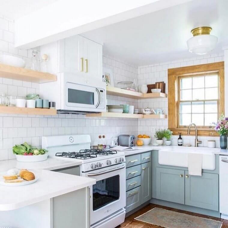 boho style kitchen 17 (26)