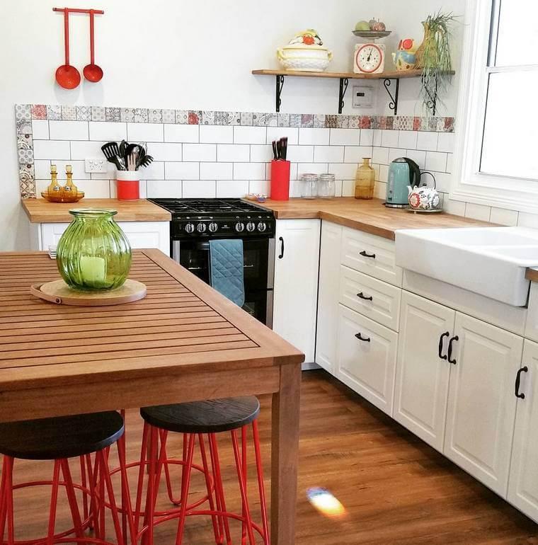 boho style kitchen 17 (28)