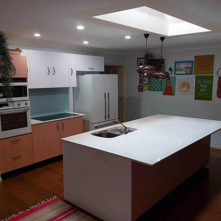 boho style kitchen 17 (31)