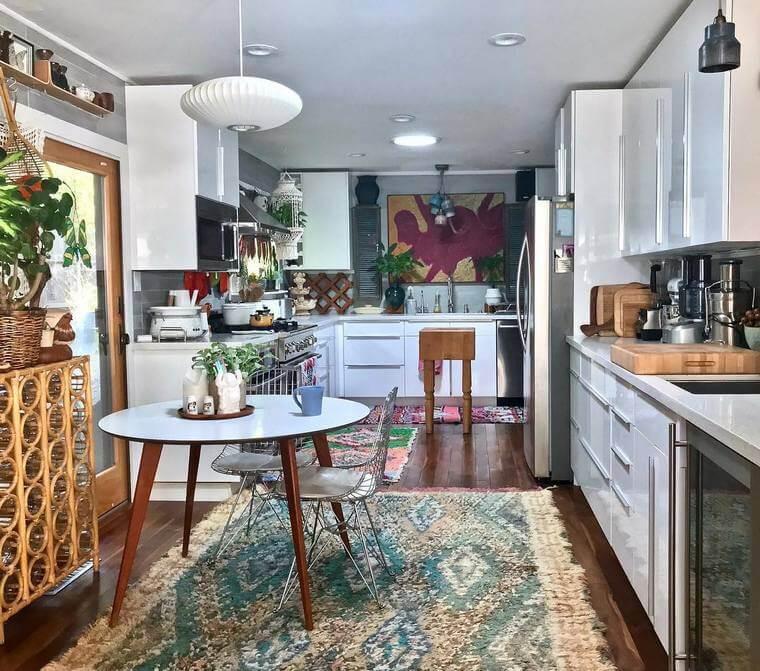 boho style kitchen 17 (32)
