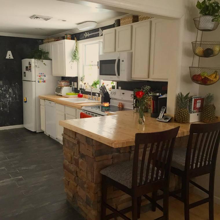 boho style kitchen 17 (4)