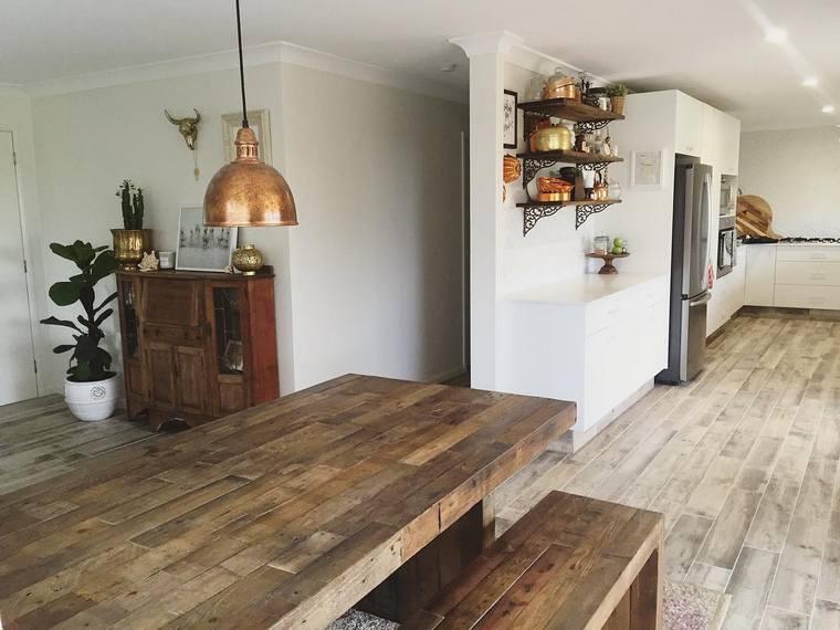 boho style kitchen 17 (5)