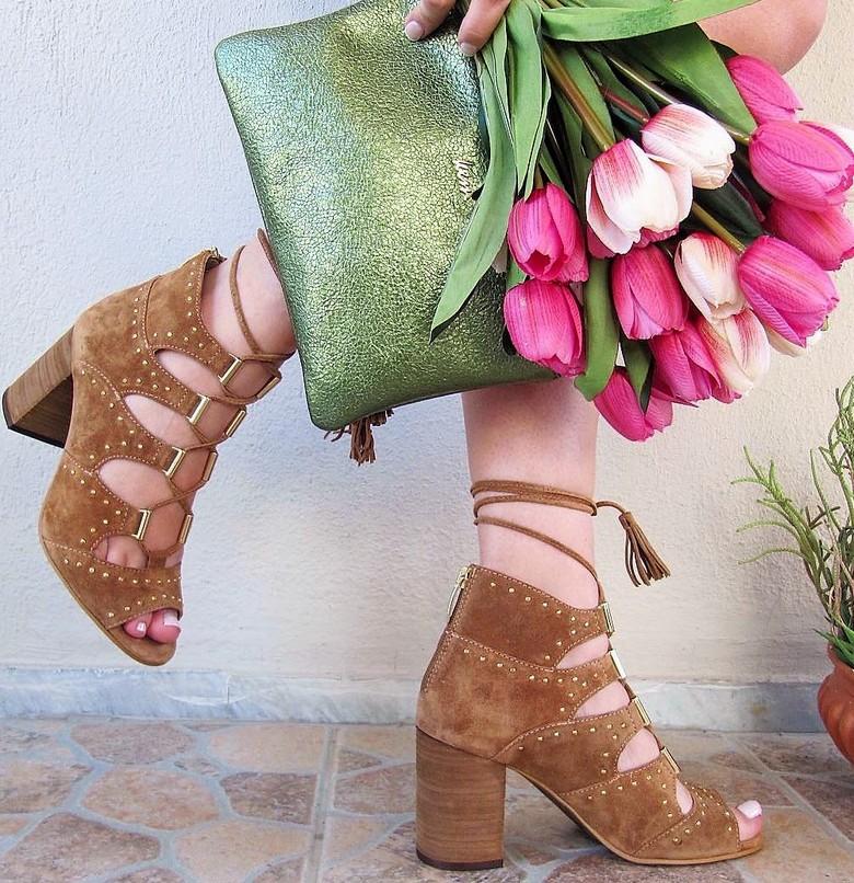 boho style shoes 24
