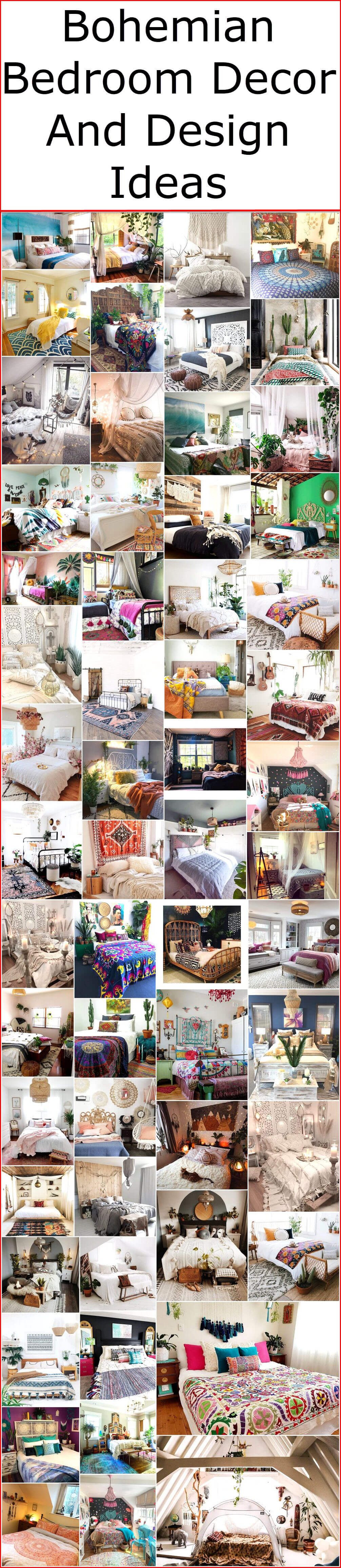 of december tumblr bedroom room published beautiful bohemian in diy hippie awesome inspired at decor amp