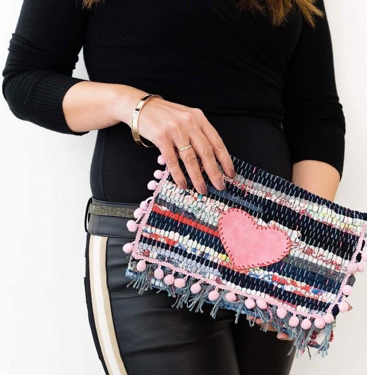 Bohemian Bags Purses (11)