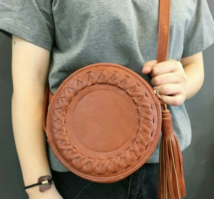 Bohemian Bags Purses (13)
