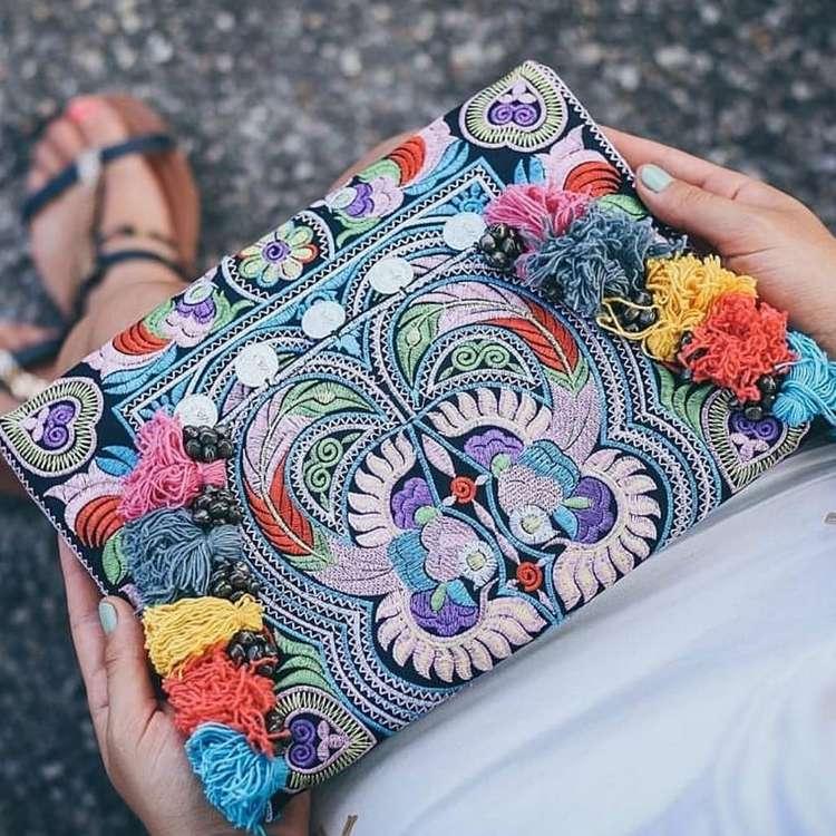 Bohemian Bags Purses (15)