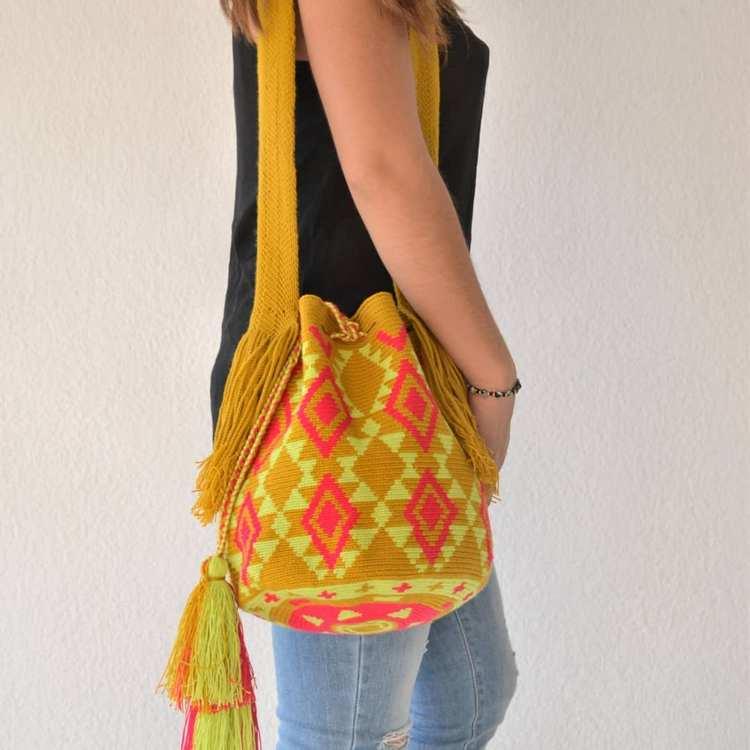 Bohemian Bags Purses (17)