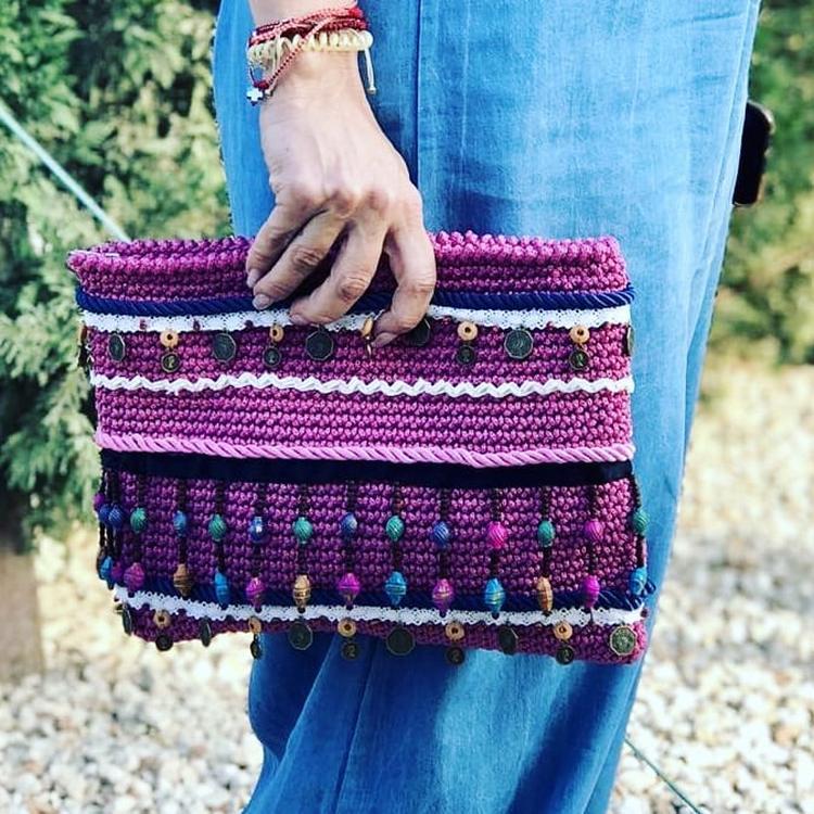 Bohemian Bags Purses (18)