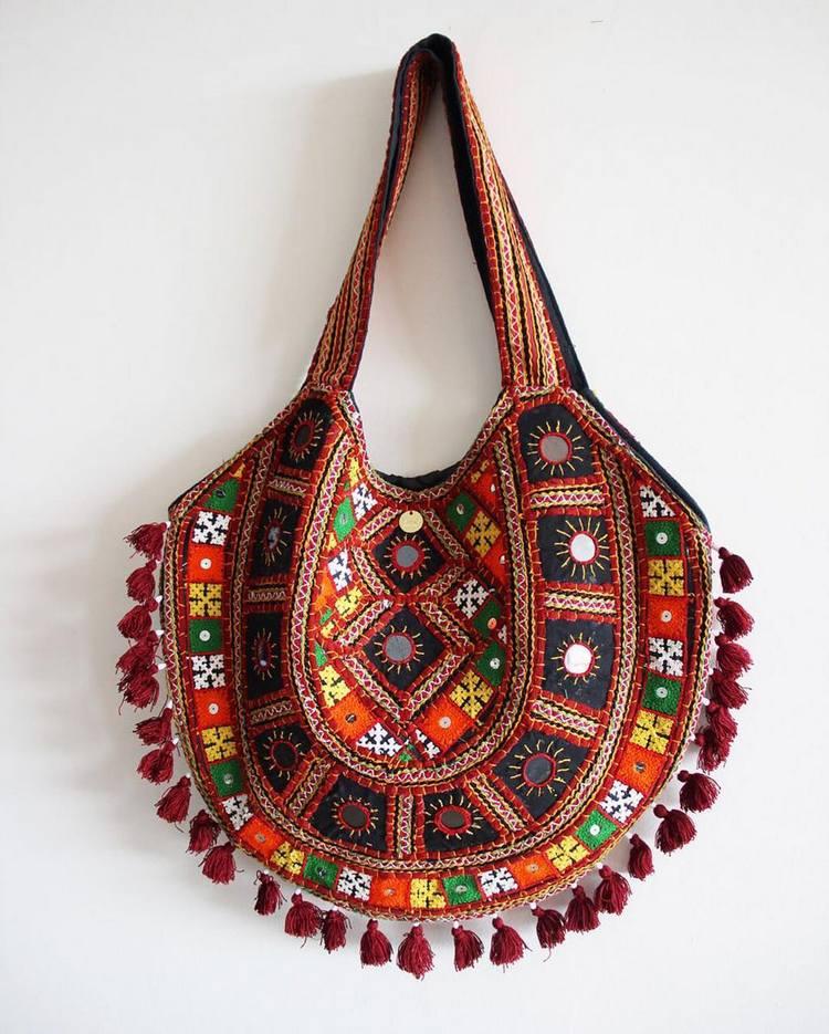 Bohemian Bags Purses (19)