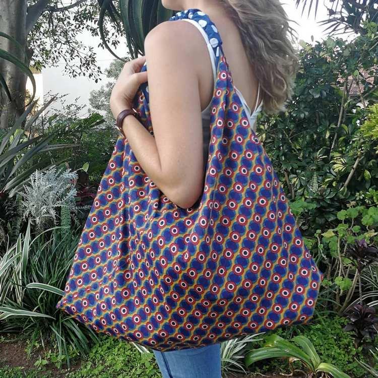 Bohemian Bags Purses (20)