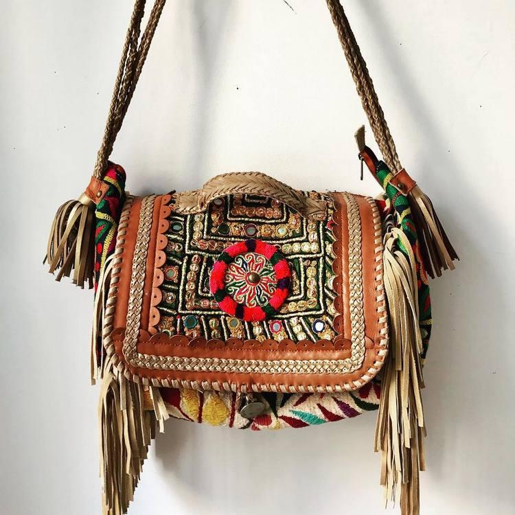Bohemian Bags Purses (21)