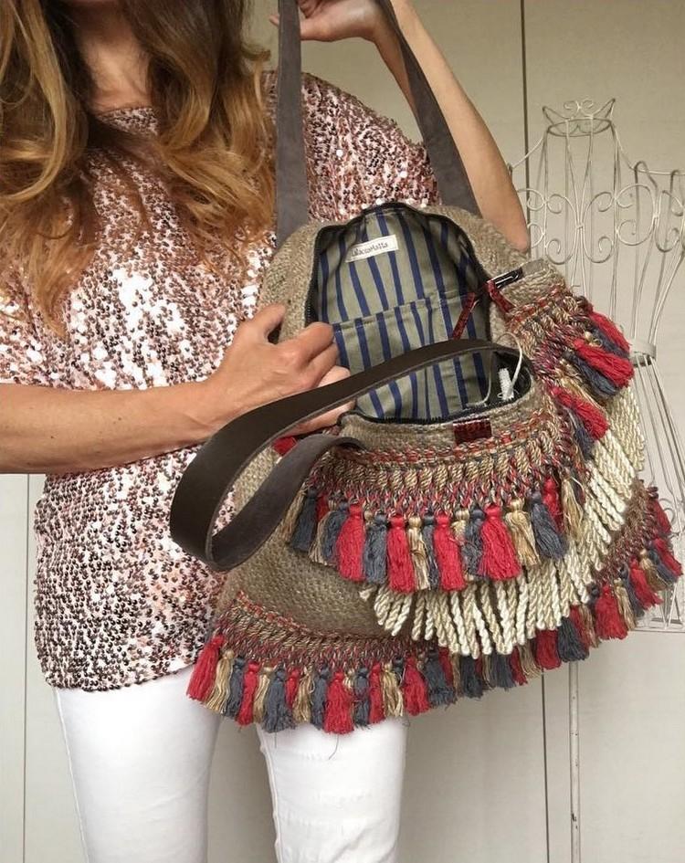 Bohemian Bags Purses (22)