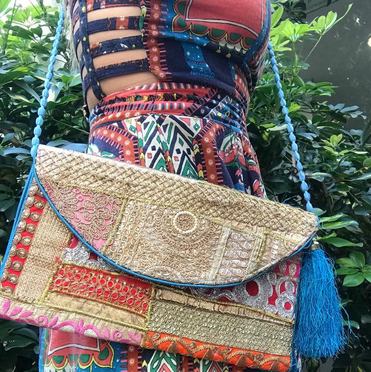 Bohemian Bags Purses (23)