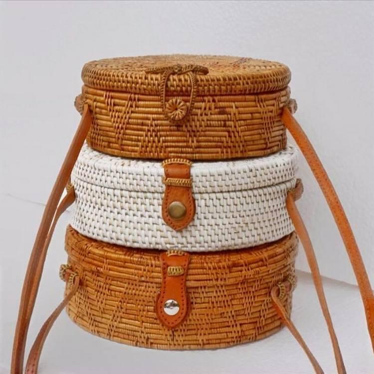 Bohemian Bags Purses (24)