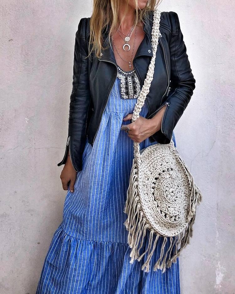 Bohemian Bags Purses (25)