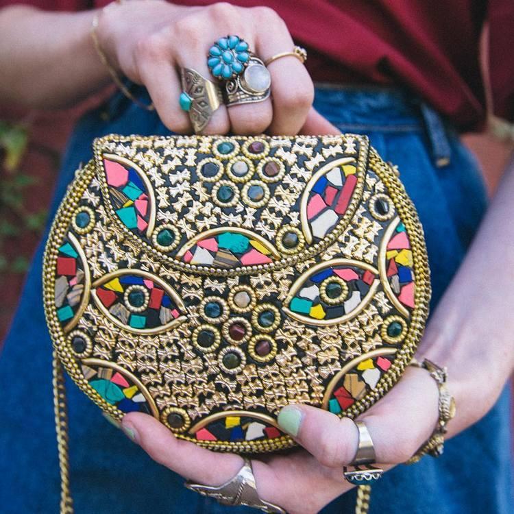 Bohemian Bags Purses (26)