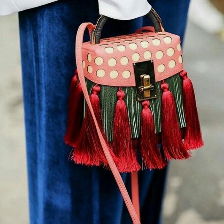 Bohemian Bags Purses (27)