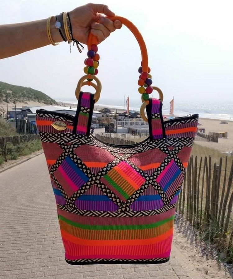 Bohemian Bags Purses (29)