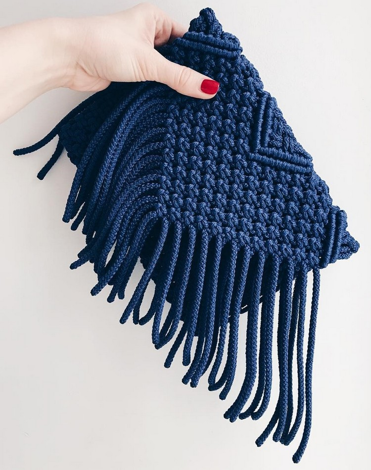 Bohemian Bags Purses (3)